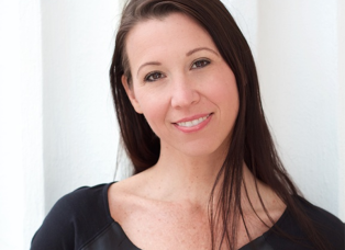Jennifer Moody Sanchez